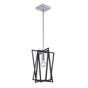 Middleton - One Light Pendant
