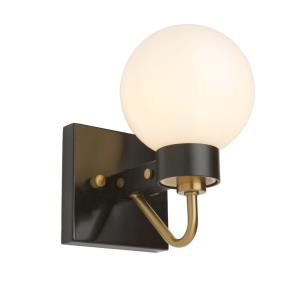 Chelton - One Light Wall Sconce