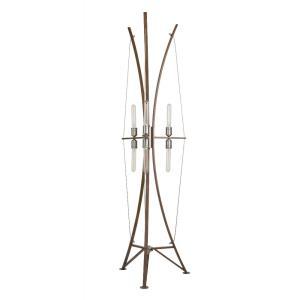 Arco - Six Light Floor Lamp