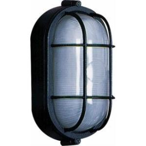 """Marine - 11"""" One Light Large Outdoor Wall Sconce"""