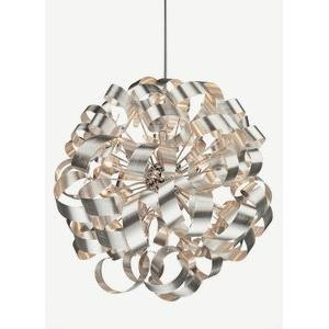 Bel Air - Twelve Light Chandelier