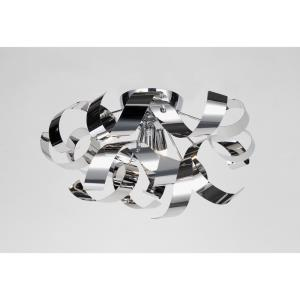 Bel Air - Four Light Flush Mount