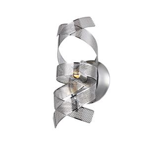 Bel Air - One Light Wall Bracket