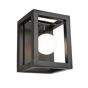 Massey - 8.25 Inch 4W 1 LED Wall Mount