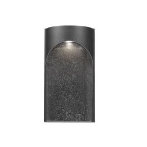 Westbrook - 10 Inch 10W 1 LED Wall Sconce