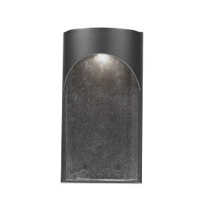 Westbrook - 14 Inch 14W 1 LED Wall Sconce
