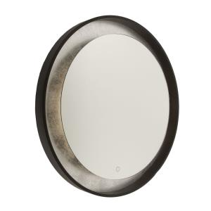 """Reflections - 31.5"""" 24W 1 LED Round Mirror"""