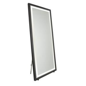 Valet - 36 Inch 68W 1 LED Rectangular Mirror