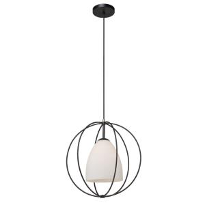 Dewdrop - 17 Inch One Light Pendant