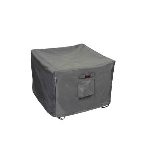 Titanium Shield Outdoor Cart Cover by Astella