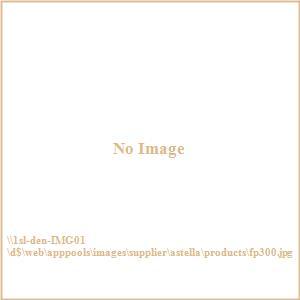 "Astella - 30"" Round Fire Pit With Unique Tile"