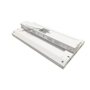 "Skyline - 45.9"" 321W 5000K LED Linear Highbay Flush Mount"