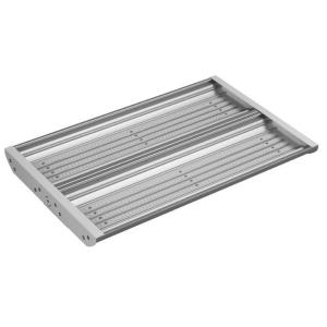 "Stellar - 35.4"" 321W 5000K G2 LED Linear Highbay Flush Mount"