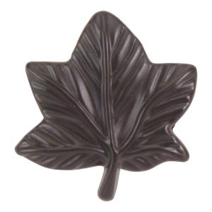 Leaf Collection 2 Inch Cabinet Knob