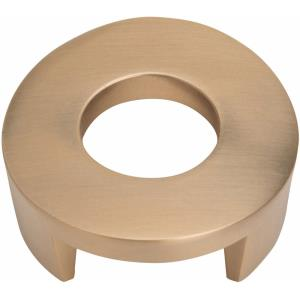 Centinel Collection 1.63 Inch Round Cabinet Knob