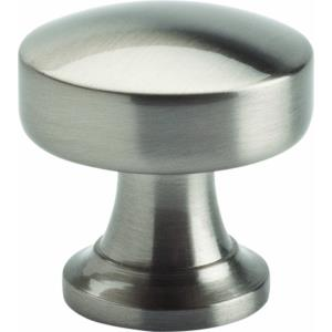 Browning Collection 1.25 Inch Round Cabinet Knob