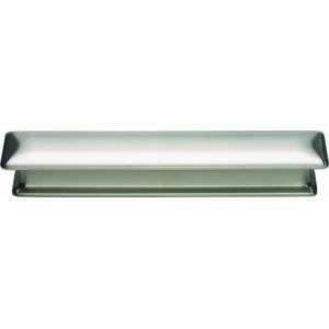 Alcott Collection 6.50 Inch Square Bar Pull