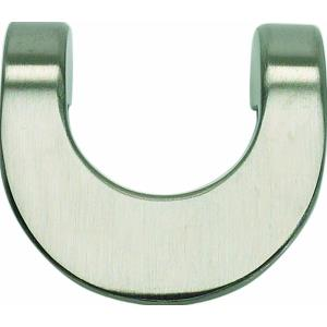 Successi Collection 1.65 Inch Loop Pull