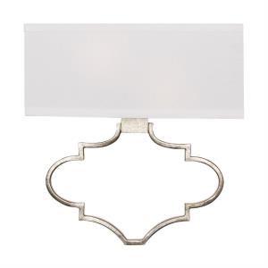 Marisell - Two Light Wall Sconce