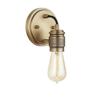 Menlo - One Light Wall Sconce