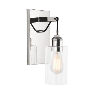 Prospero - One Light Wall Sconce