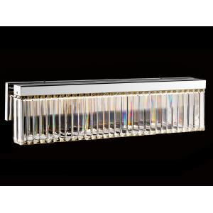 "Broadway - 30"" LED Wall Sconce"