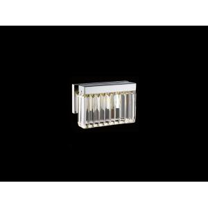 "Broadway - 10"" LED Wall Sconce"