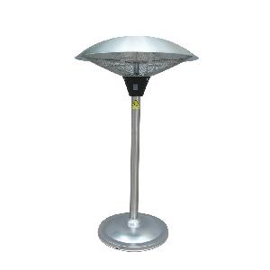 "42"" Tabletop Electric Patio Heater"