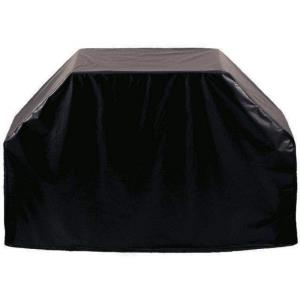 "50"" 3-Burner On-Cart Grill Cover"