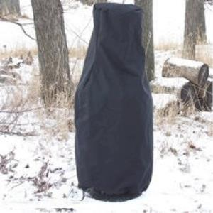 76 Inch Oversize Cover
