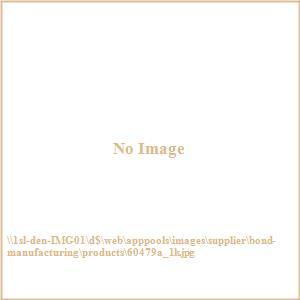 """Gaelen - 19"""" Flat Umbrella Base"""
