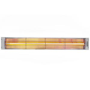 "Cobalt - 44"" Dual Element Smart Electric Heater"