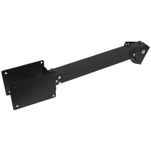 "Accessory - 41.18"" Ceiling Mount Pole"