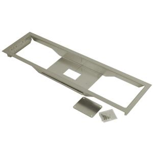 Accessory - Ceiling Recessed Kit For 2300W Platinum Heater