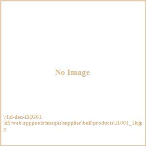 Standard Refrigerator