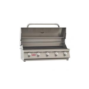 "Renegade - 38""  Drop In Gas Grill"