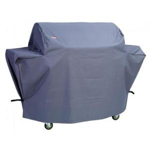 """Grill Cart Cover 38"""""""