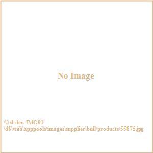 38'' Door-Drawer Combo