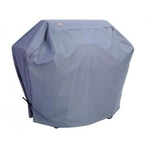 """Grill Cart Cover 30"""""""