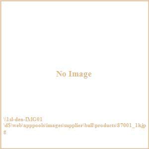 """Lonestar - 30"""" Gas Grill On Cart"""