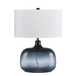 Christi - One Light Table Lamp