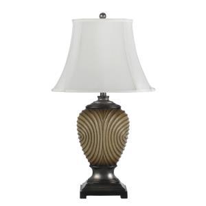 Weston - One Light Table Lamp