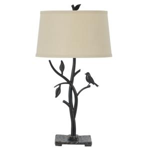 Enderlin - One Light Table Lamp