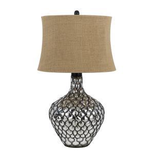 """Puebla - 6"""" Table Lamp"""