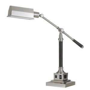 Angleton - One Light Table Lamp