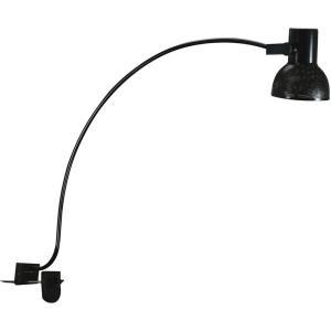 Short Neck Display Lamp