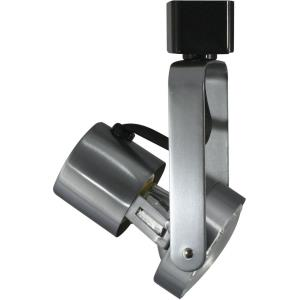 HT Series - Track Head