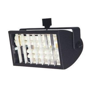HT Series - Two Light Wall Wash Track Fixture