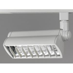 HT Series - Wall Washer