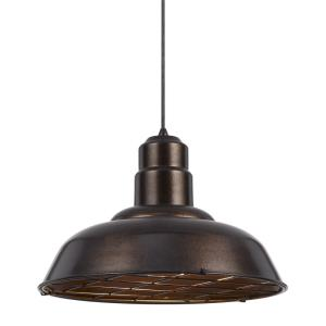 Ashland - One Light Pendant
